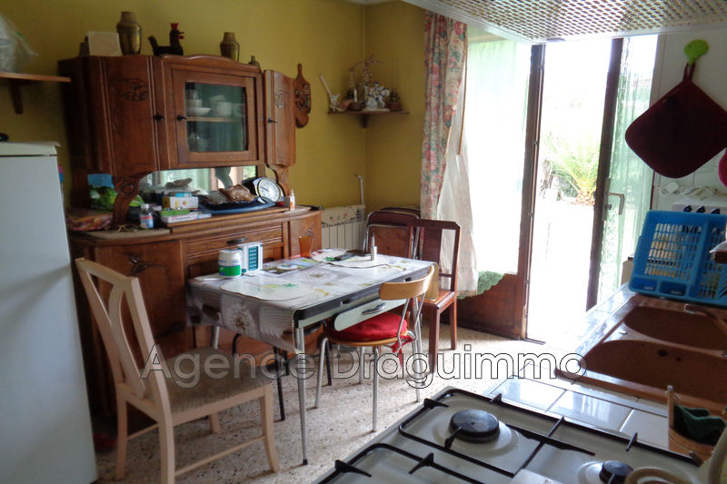 Photo n°5 - Vente Maison villa Draguignan 83300 - 220 000 €