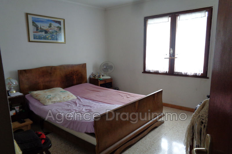Photo n°6 - Vente Maison villa Draguignan 83300 - 220 000 €