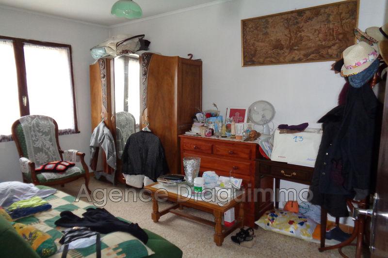 Photo n°7 - Vente Maison villa Draguignan 83300 - 220 000 €