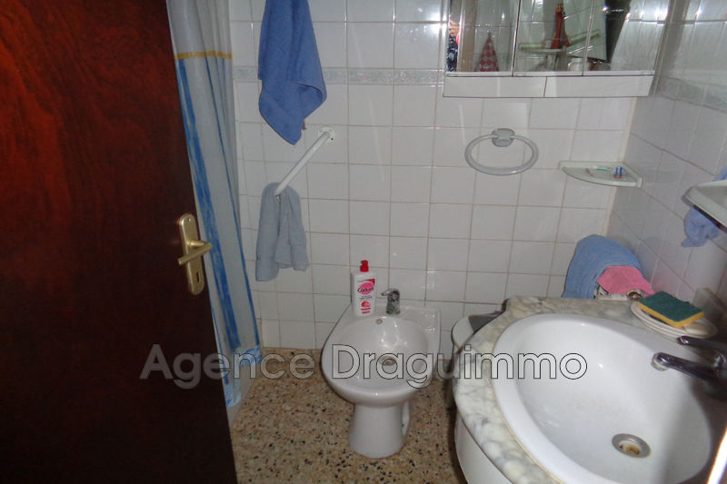 Photo n°8 - Vente Maison villa Draguignan 83300 - 220 000 €