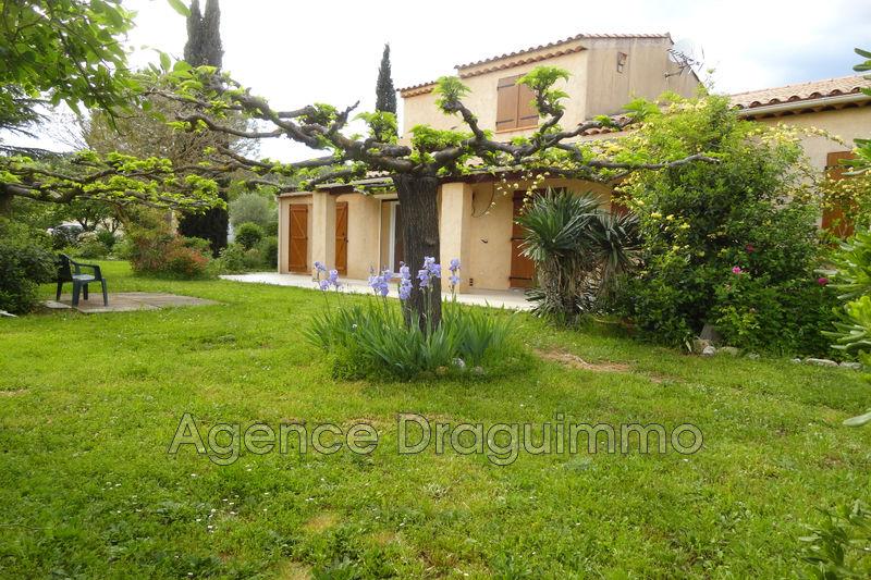 Photo n°5 - Vente Maison villa Draguignan 83300 - 299 000 €