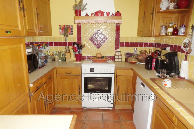 Photo n°8 - Vente Maison villa Draguignan 83300 - 299 000 €