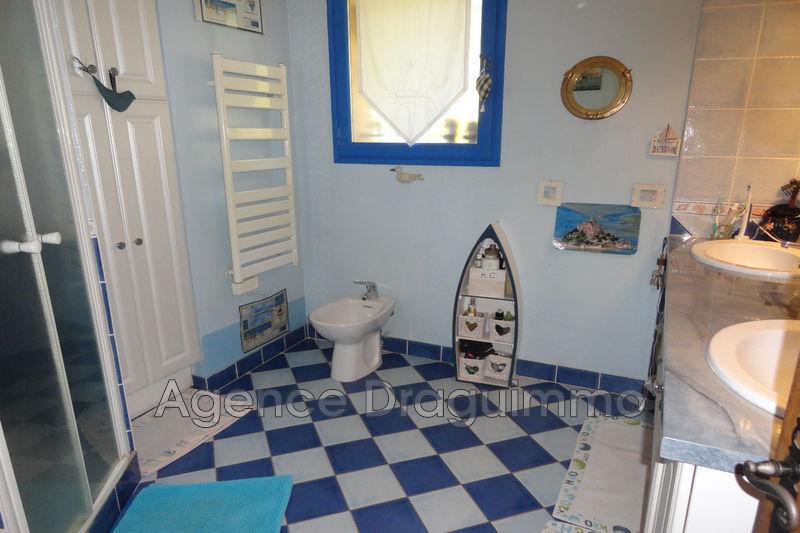 Photo n°12 - Vente Maison villa Draguignan 83300 - 299 000 €