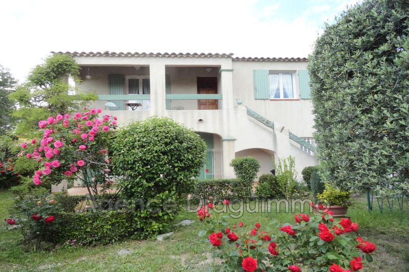 Photo Villa Draguignan   to buy villa  4 bedroom   116m²