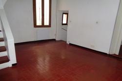 Photos  Maison de village à vendre Figanières 83830