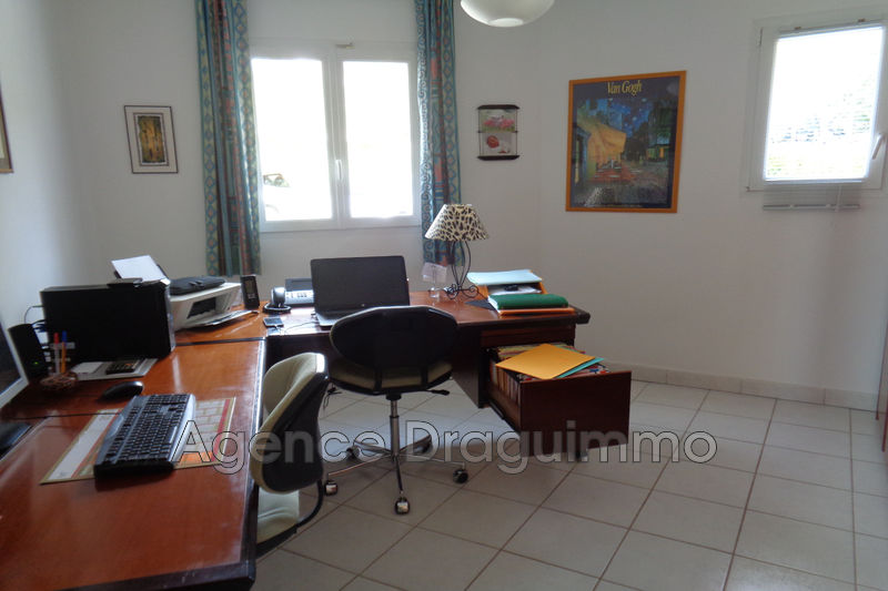 Photo n°12 - Vente Maison villa Draguignan 83300 - 649 000 €