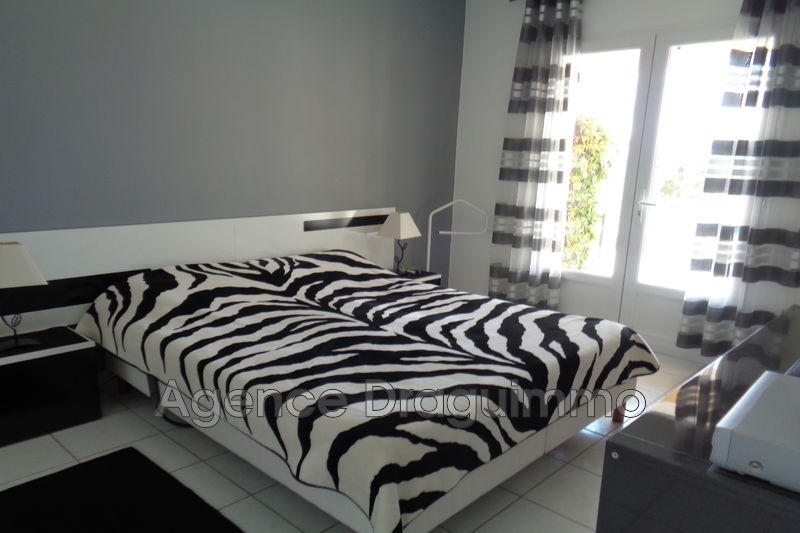 Photo n°9 - Vente Maison villa Draguignan 83300 - 649 000 €