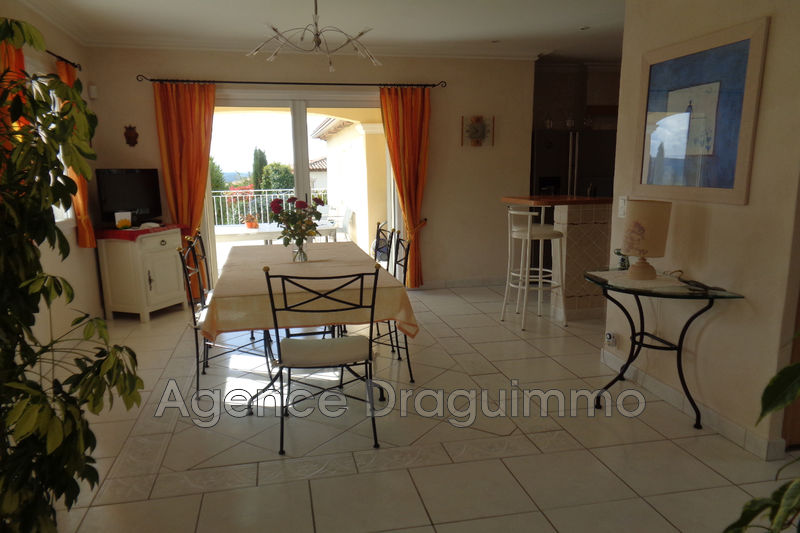 Photo n°7 - Vente Maison villa Draguignan 83300 - 649 000 €