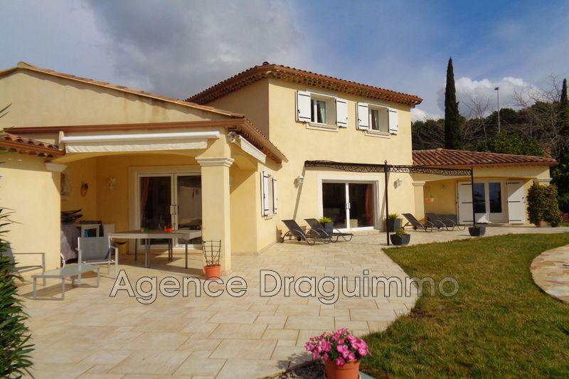 Photo n°4 - Vente Maison villa Draguignan 83300 - 649 000 €