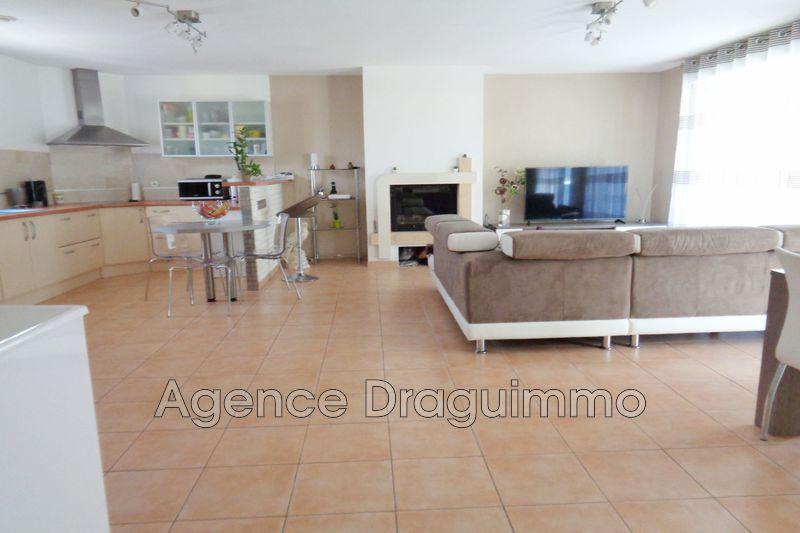 Photo n°6 - Vente Maison villa Draguignan 83300 - 299 000 €