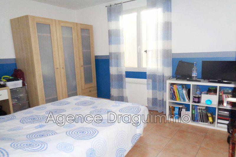 Photo n°10 - Vente Maison villa Draguignan 83300 - 299 000 €