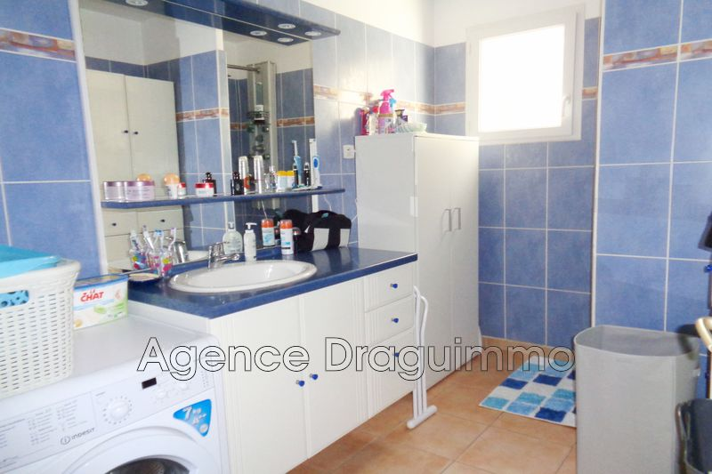 Photo n°11 - Vente Maison villa Draguignan 83300 - 299 000 €