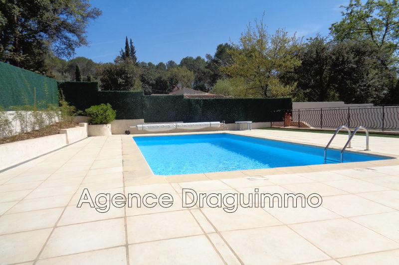 Photo n°4 - Vente Maison villa Trans-en-Provence 83720 - 339 000 €