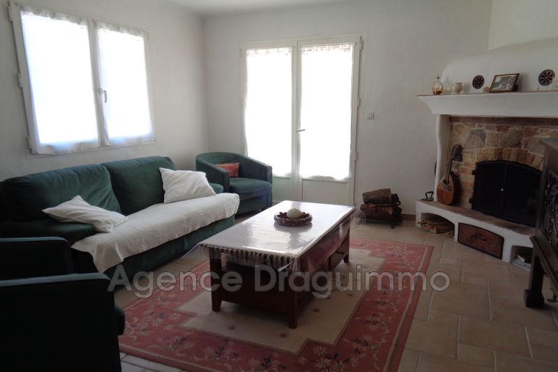 Photo n°6 - Vente Maison villa Trans-en-Provence 83720 - 339 000 €