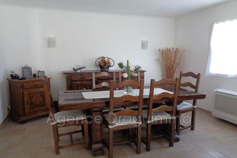 Photo n°8 - Vente Maison villa Trans-en-Provence 83720 - 339 000 €