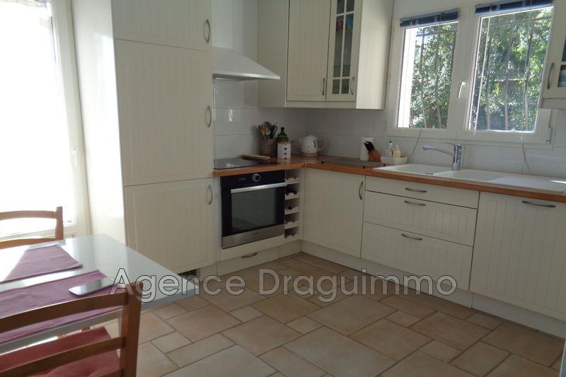 Photo n°9 - Vente Maison villa Trans-en-Provence 83720 - 339 000 €