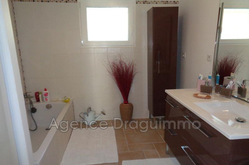 Photo n°10 - Vente Maison villa Trans-en-Provence 83720 - 339 000 €