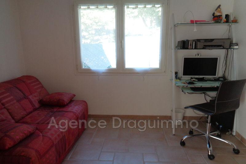 Photo n°11 - Vente Maison villa Trans-en-Provence 83720 - 339 000 €