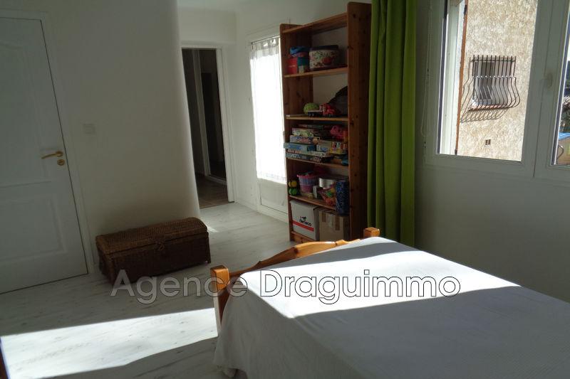 Photo n°13 - Vente Maison villa Trans-en-Provence 83720 - 339 000 €