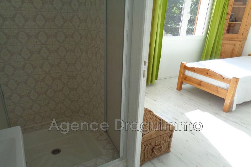 Photo n°14 - Vente Maison villa Trans-en-Provence 83720 - 339 000 €