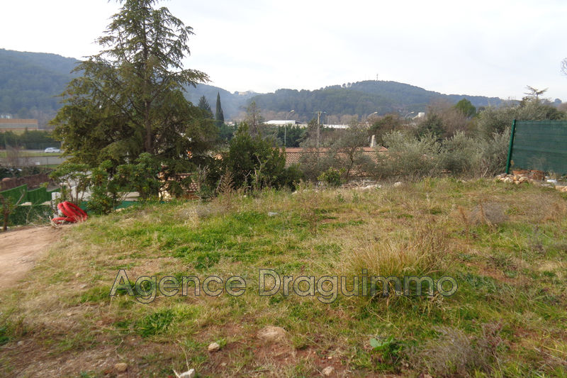 Photo n°2 - Vente maison Draguignan 83300 - 279 000 €