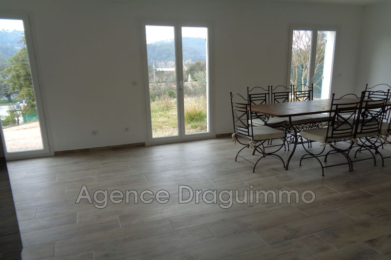 Photo n°4 - Vente maison Draguignan 83300 - 279 000 €