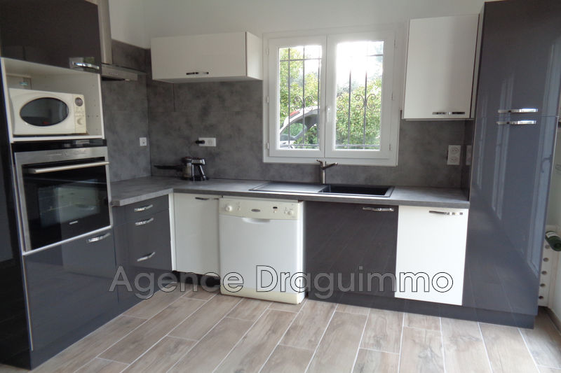 Photo n°5 - Vente maison Draguignan 83300 - 279 000 €