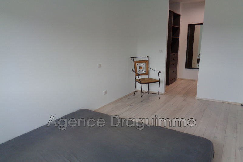 Photo n°6 - Vente maison Draguignan 83300 - 279 000 €