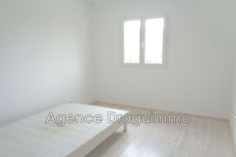Photo n°7 - Vente maison Draguignan 83300 - 279 000 €