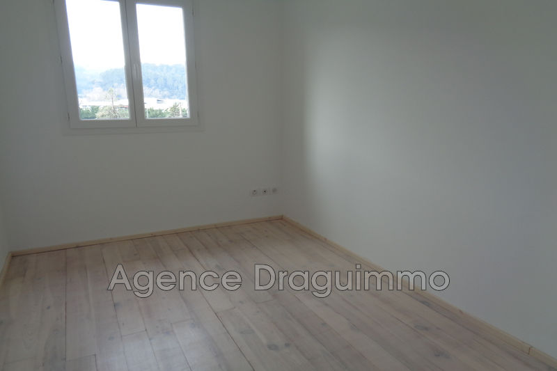 Photo n°8 - Vente maison Draguignan 83300 - 279 000 €