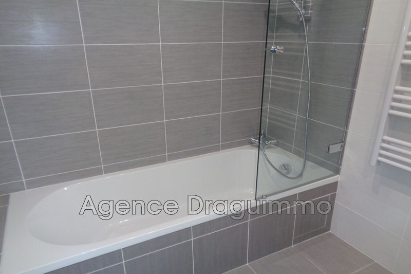 Photo n°9 - Vente maison Draguignan 83300 - 279 000 €