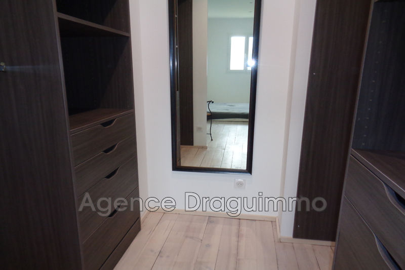 Photo n°10 - Vente maison Draguignan 83300 - 279 000 €