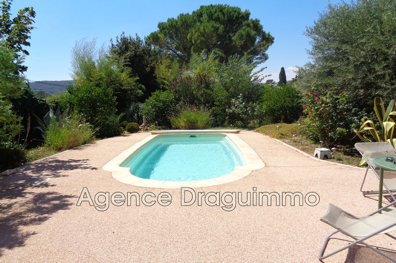 Photo n°3 - Vente Maison villa Draguignan 83300 - 349 900 €