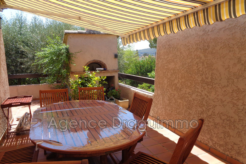 Photo n°5 - Vente Maison villa Draguignan 83300 - 349 900 €