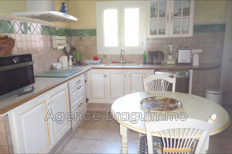 Photo n°7 - Vente Maison villa Draguignan 83300 - 349 900 €
