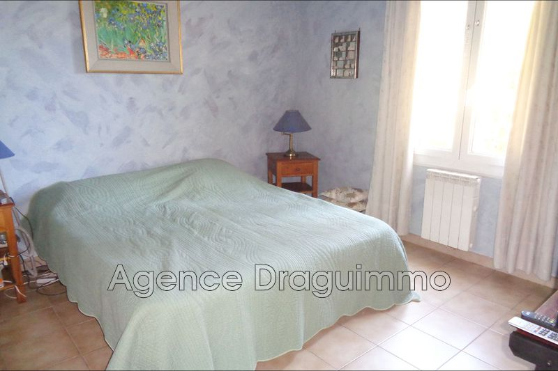 Photo n°9 - Vente Maison villa Draguignan 83300 - 349 900 €