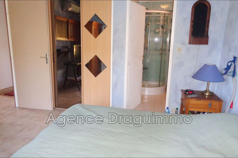 Photo n°10 - Vente Maison villa Draguignan 83300 - 349 900 €
