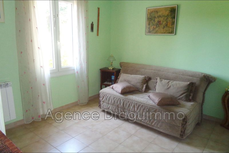 Photo n°11 - Vente Maison villa Draguignan 83300 - 349 900 €