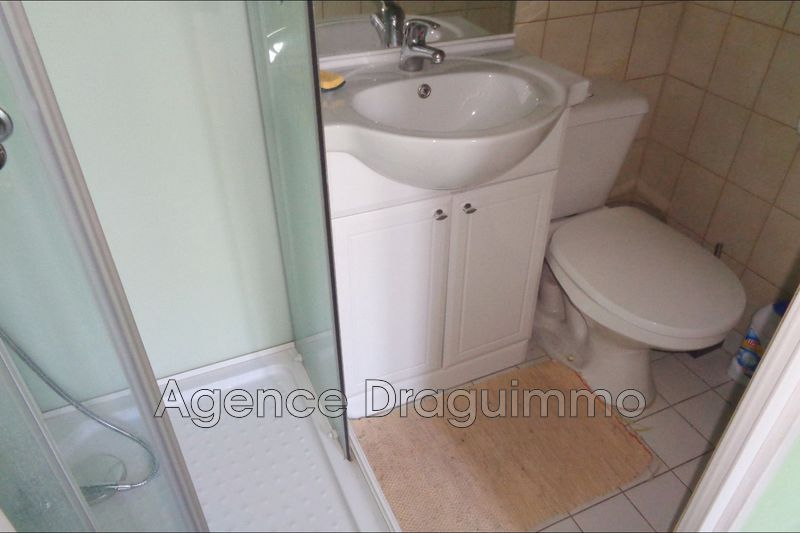 Photo n°12 - Vente Maison villa Draguignan 83300 - 349 900 €