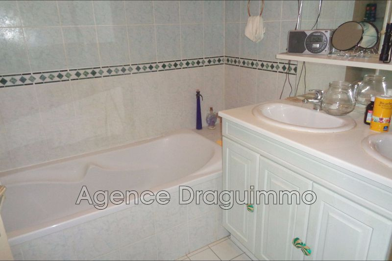 Photo n°15 - Vente Maison villa Draguignan 83300 - 349 900 €