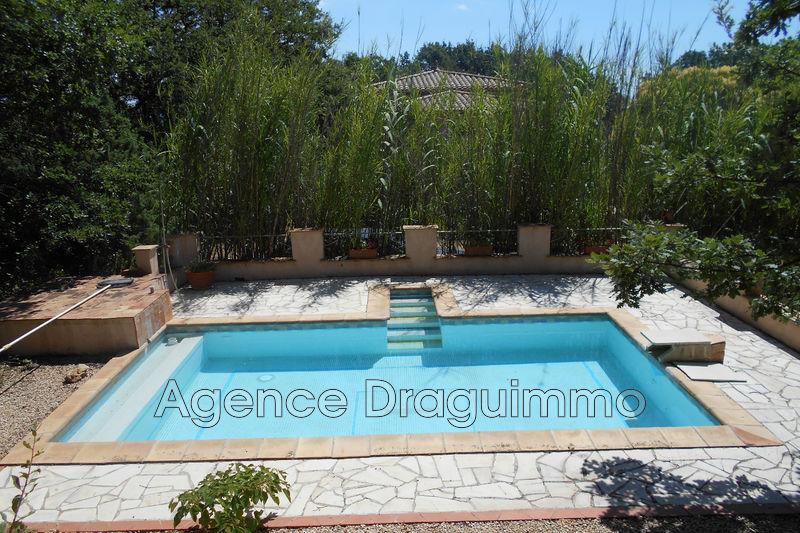 Photo n°2 - Vente maison Flayosc 83780 - 498 000 €