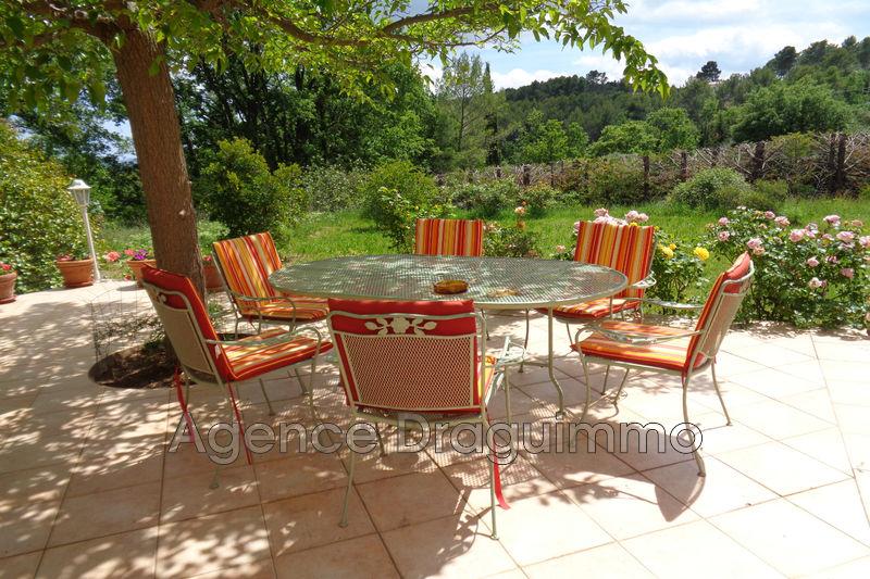 Photo n°3 - Vente maison Flayosc 83780 - 498 000 €