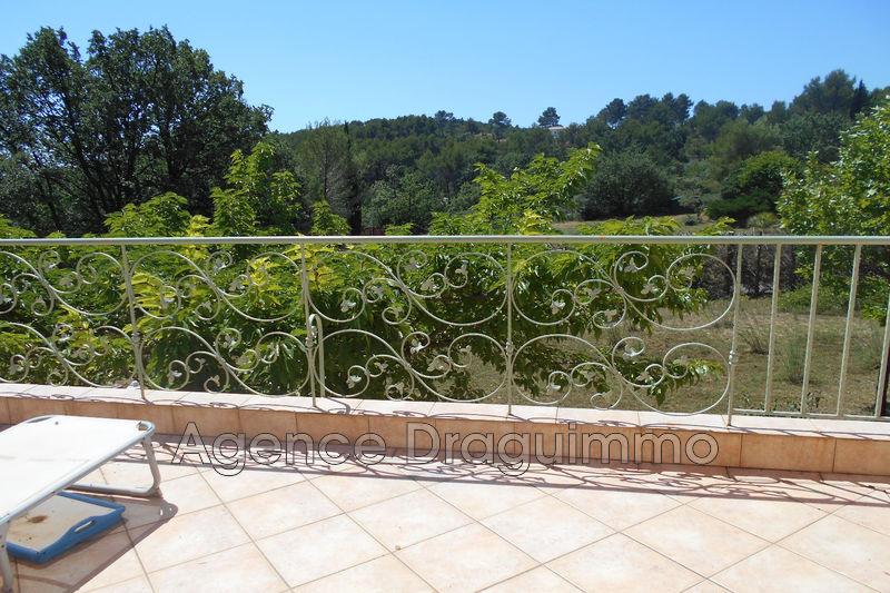 Photo n°4 - Vente maison Flayosc 83780 - 498 000 €