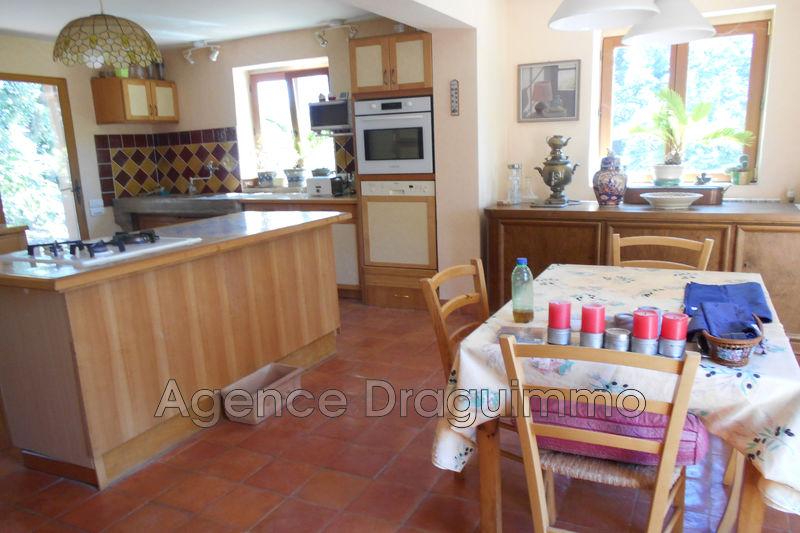 Photo n°5 - Vente maison Flayosc 83780 - 498 000 €