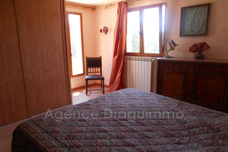 Photo n°6 - Vente maison Flayosc 83780 - 498 000 €
