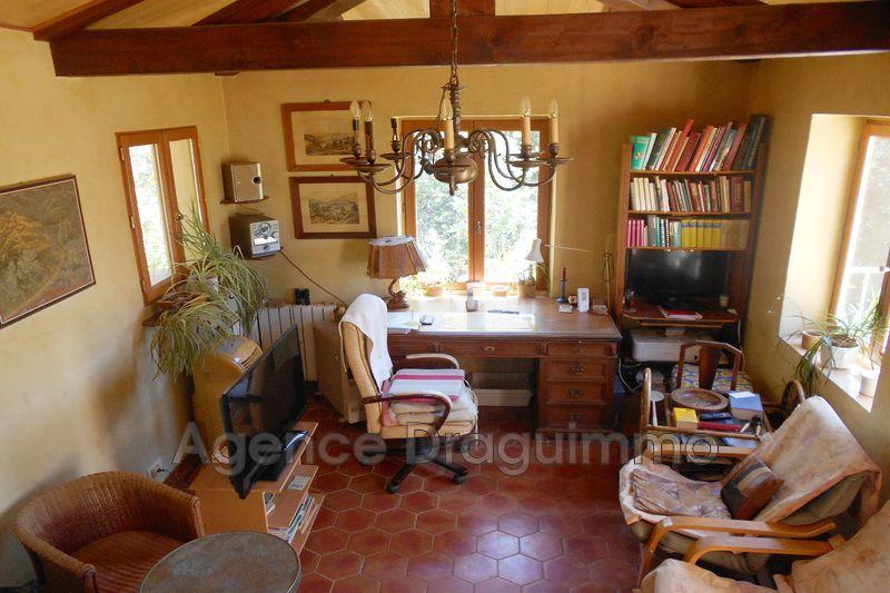 Photo n°7 - Vente maison Flayosc 83780 - 498 000 €