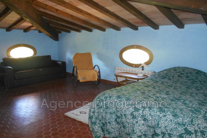 Photo n°8 - Vente maison Flayosc 83780 - 498 000 €