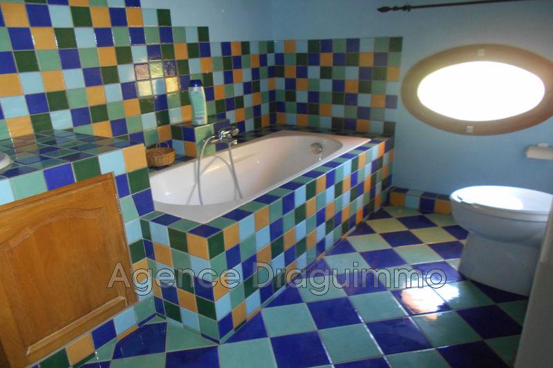 Photo n°9 - Vente maison Flayosc 83780 - 498 000 €