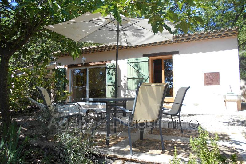 Photo n°10 - Vente maison Flayosc 83780 - 498 000 €