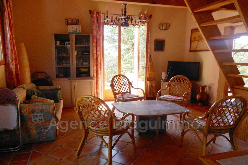 Photo n°11 - Vente maison Flayosc 83780 - 498 000 €